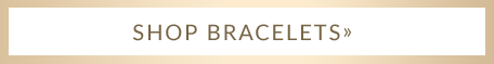 Shop Bracelets Button_V2