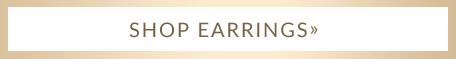 Shop EAR Button_V2