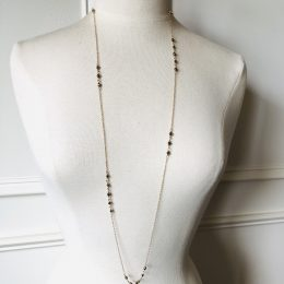 Branden Necklace