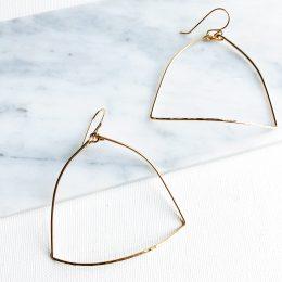 Avril Earrings