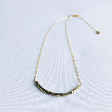 Kellis Necklace